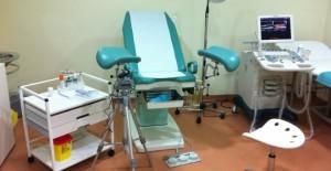 """Cabinet Ginecologic. Dr.Stela COJOCARU Clinica """"ESTET&GYN"""""""