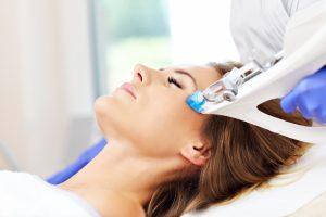 Mezoterapia (Tratamentul Celulitei)