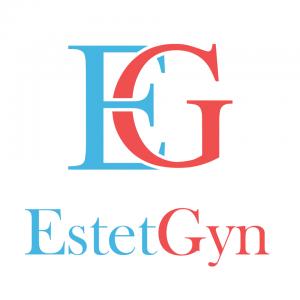 Logo ESTET&GYN