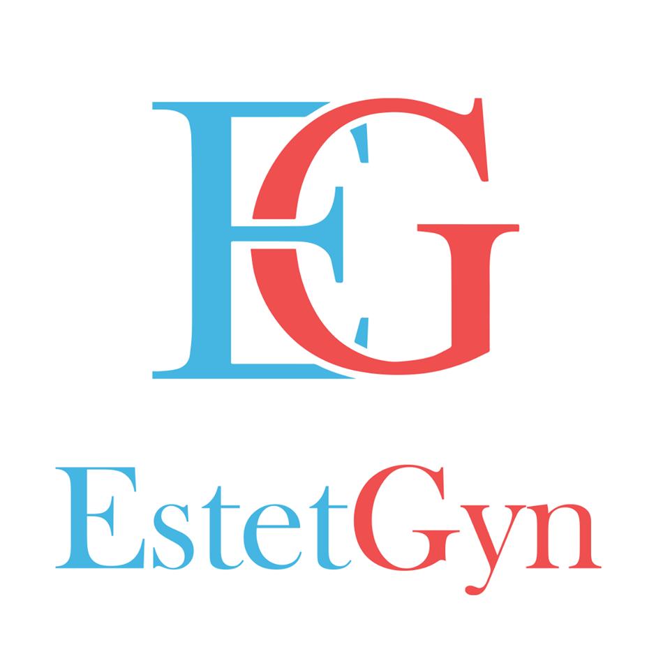 "Clinica "" ESTET&GYN """