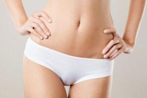 Chirurgie intimă feminină