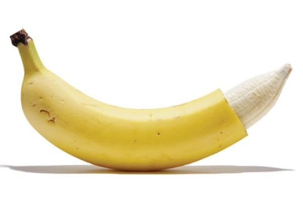 Circumcizie barbati