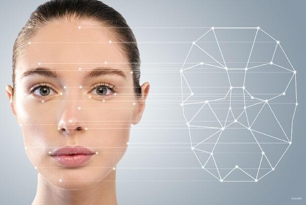 Implanturi faciale