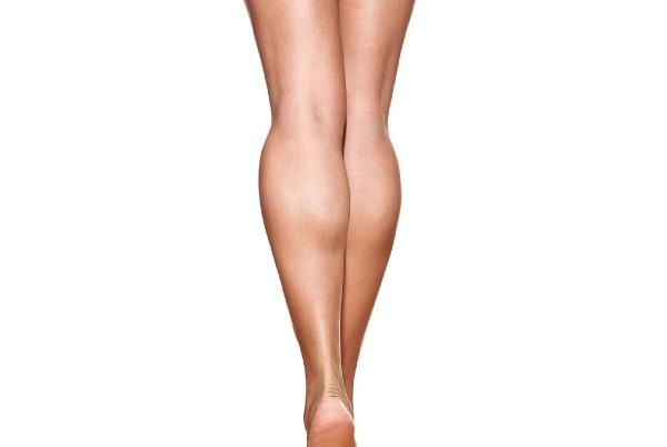 Mărire gambe cu proteze