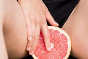 Reducția clitorisului / clitoropexia